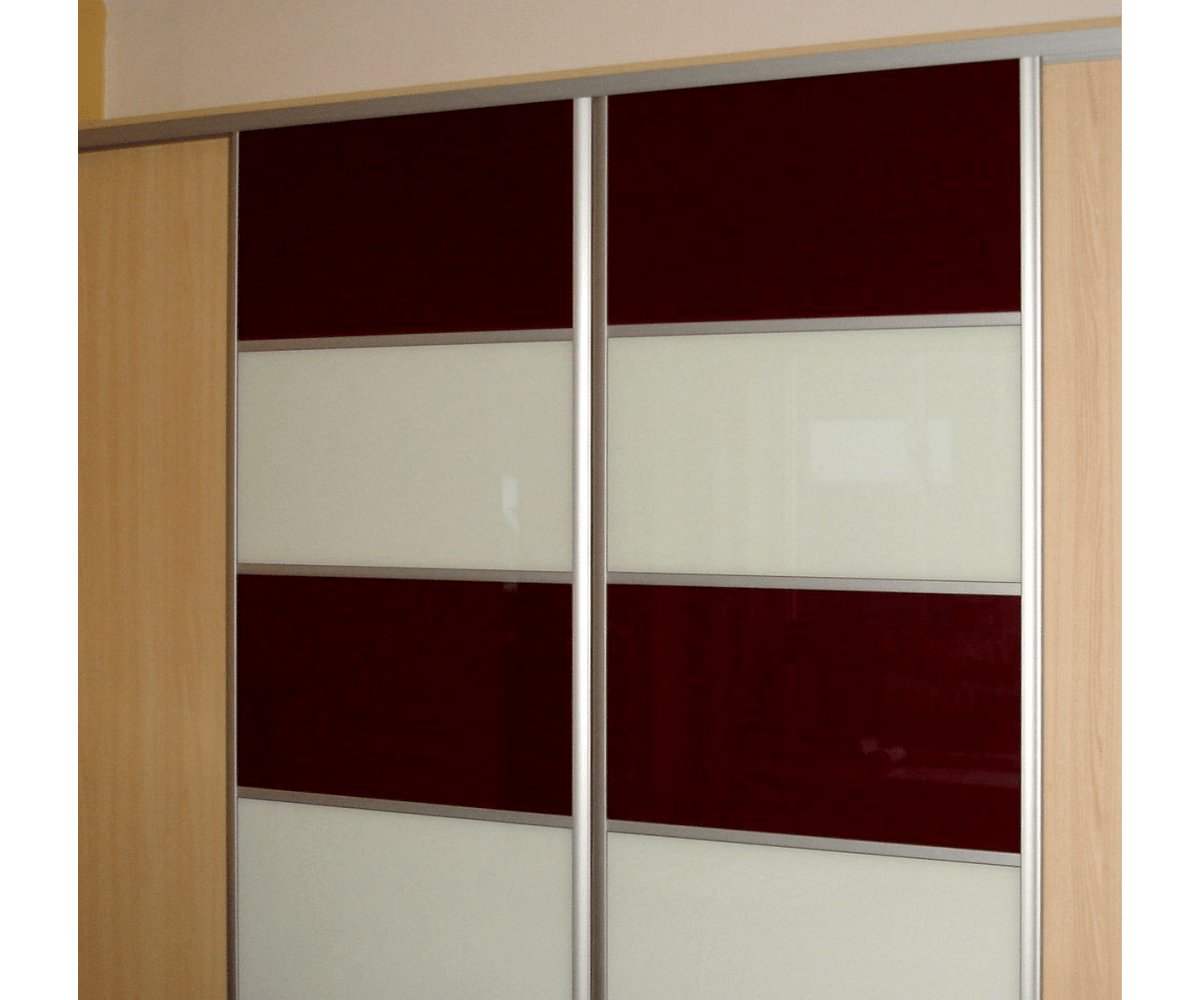 vestavene-skrine-1000x1000